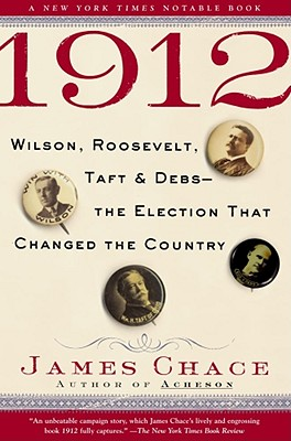 1912 By Chace, James